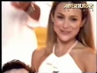 Globo 40 anos [2005] Diga Bom Dia!