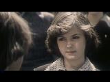 Евгений Барс - Любить до слез