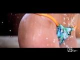 Музыкальный эротический клип со знойными красотками Эротический клип секс клип Новинка 2016 секси эротика секс порно porn xxx po