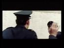 Враг государства №1: Легенда  L'ennemi public n1 (2008) - Русский  Трейлер