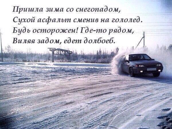Каратисты дерутся «пустыми» руками - Анонсы - KP4 ru