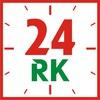 24RK.RU