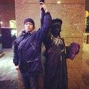 Ислам Исабагандов фото #13