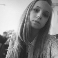 Yulia Lazoryak