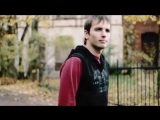 Аномалия - осень - фильм Небо видело всё.