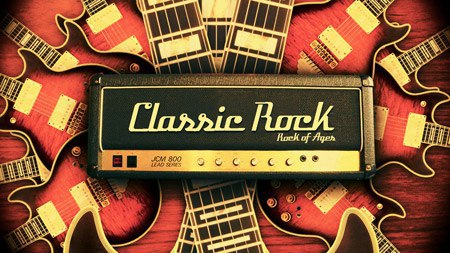 Classic Rock Wallpaper Classic Rock Collage  Fanpop
