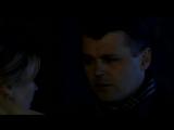«Соня и Лёша» под музыку Филипп Киркоров - Я эту жизнь тебе отдам. Picrolla