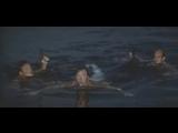 Пираты ХХ века/ (1979) Фрагмент №2