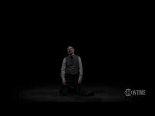 Страшные сказки/Penny Dreadful (2014 - ...) Тизер №4 (сезон 2)