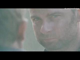 Вызов (2008) Defiance (2008) | Trailer Трейлер