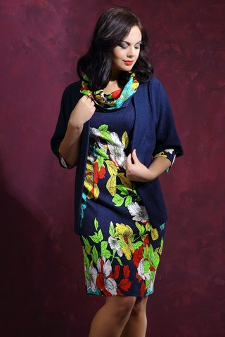 Polivar Fashion Style Vk