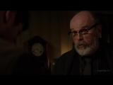 Гримм (5 сезон: 10 серия) / Grimm (2015) LostFilm