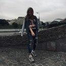 Катя Крутских фото #20