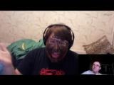 Itpedia и Банан про CoD : Black Ops III