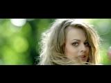 Irina_Ross_-_Rock_The_Floor_(720p)