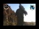 Siria - Lattakia,Campo - Comando Terrorista Anti-Tanque - 25 Octubre 2013