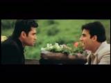 Акшай Кумар и Шилпа Шетти-Dil Ne Yeh Kaha Hai 2