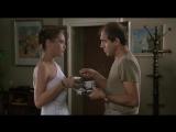 Безумно влюбленный / Innamorato pazzo (1981) / СУПЕР КИНО ФИЛЬМ