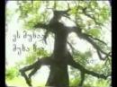 Грузинский алфавит с видеоиллюстрациями -1 (deda ena -1)