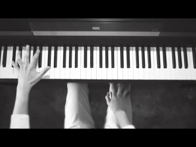 Evgeni's Waltz《倾国之恋》 - Abel Korzeniowski
