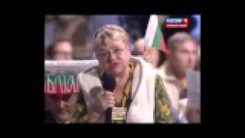 Женщина задает путину вопросы о которых знает но молчит страна
