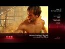 Все серии на Kino-Filmi - Ласко кулак бога смотреть онлайн