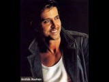 Hrithik Roshan by iris .. best photo collection no1