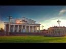 Санкт-Петербург / St. Petersburg (2012) motion timelapse (hyperlapse)
