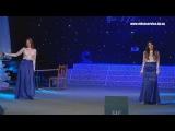 Алина Русинова и Ася Исмаилова | Кукушка