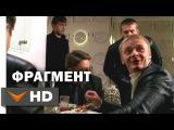 Псих Из Физрука В Фильме Бумер (2003) - Владимир Сычев HD