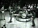 The Beatles - All My Loving - Washington Coliseum 1964