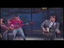 Del Shannon Runaway Live - David Letterman 1987