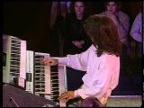 Yanni - Desire (Royal Albert Hall) HQ