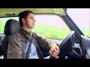 Fifth Gear 20x02 - Lada Niva