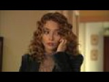 «Любовь на два полюса» 2011 смотреть онлайн в хорошем качестве HD