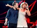 Tina Turner Eros Ramazzotti - The Best - Live Munich 1998 (HD 720p)