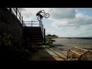 Danny MacAskill - Way Back Home