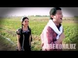 Sirojiddin ft. Umidaxon - Sevgi yo'q dema