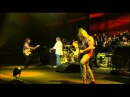 Deep Purple - Smoke On The Water LIVE HD - Arena di Verona