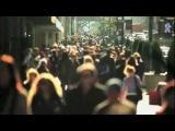 Дух Времени Следующий Шаг 2011 (Zeitgeist Moving Forward 2011)