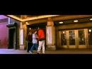Дансер (2000)