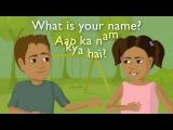 HindiForFun: Hindi DVD for Kids: Teach and Learn Hindi. Visit www.hindiforfun.com and order for $15