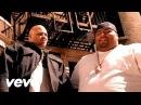Big Pun Fat Joe Twinz Deep Cover 98