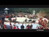 Caesar`s hail to Armenia