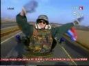 Jura Stublić - E moj druže Beogradski (Official Music Video)