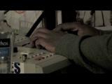 Kev Brown Making A Beat / Fat Beats LA
