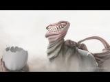 Die Eierbrecher (Animation)