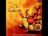 Jai Ganapati Vandana - Jai Ganesh (Hariharan)