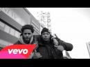 Cozz Knock Tha Hustle Remix Feat J Cole