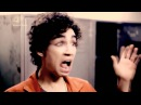 Nathan young | everybody loves me